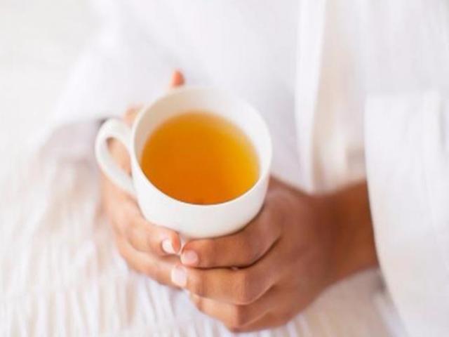 5 loại trà không nên nấu lên để uống