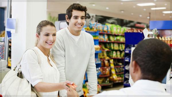 4 chiến lược tăng lượng khách hàng thân thiết - 3