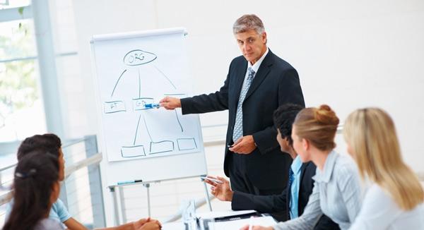 4 chiến lược tăng lượng khách hàng thân thiết - 2