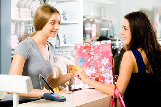 4 chiến lược tăng lượng khách hàng thân thiết - 4