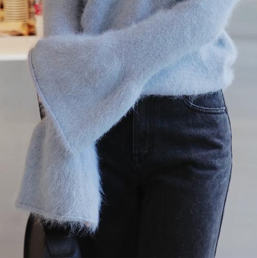 4 điều cần thuộc lòng để diện áo len đẹp vô đối - 7