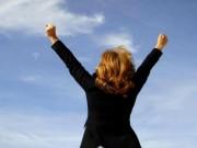 """Tài chính - Bất động sản - 17 """"tip"""" nhỏ giúp bạn thành công hơn trong năm mới"""