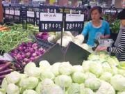 Thị trường - Tiêu dùng - Bãi bỏ mọi rào cản nông nghiệp