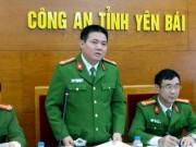 Tin tức trong ngày - Vụ án Yên Bái: Anh lái xe và khẩu súng trong tủ nạn nhân