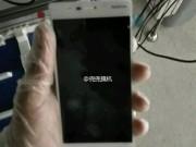 Dế sắp ra lò - Nokia D1C tiếp tục xuất hiện, chạy Android 7.0