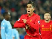 Liverpool đại thắng, Klopp khen học trò vượt lên chính mình