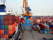 Tài chính - Bất động sản - Hợp tác phát triển vùng Kinh tế trọng điểm Bắc Bộ: Vẫn mạnh ai nấy làm