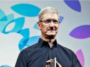 Thời trang Hi-tech - Nhìn lại 1 năm thành công của Apple
