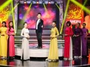 Ca nhạc - MTV - Lý do nhiều đài truyền hình ưu ái nhạc Bolero