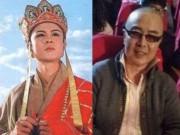 Đạo diễn Dương Khiết - phim Tây Du Ký qua đời 3