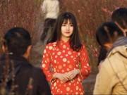 Bạn trẻ - Cuộc sống - Cô gái trong ảnh ấn tượng Việt Nam 2016 trên báo nước ngoài là ai?