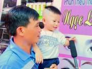 Tin tức trong ngày - Chuyện lạ: Bé trai 2 tuổi chưa đi học đã biết đọc chữ