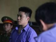 An ninh Xã hội - Kẻ giết người tình, chặt xác phi tang ở SG lĩnh án