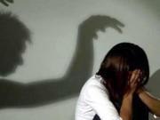 Sức khỏe đời sống - Câu chuyện buồn sau những đứa trẻ bị lạm dụng tình dục