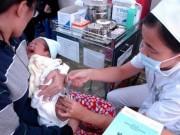 Việt Nam liệu có khống chế bệnh viêm gan B vào năm 2017?