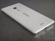 Dế sắp ra lò - Nokia sẽ tung ít nhất 5 smartphone mới trong năm 2017