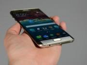Dế sắp ra lò - LG G6 sẽ được trình làng trước Samsung Galaxy S8