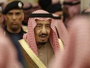 Thế giới - Vua Ả Rập Saudi chi triệu đô xây dinh cơ ở Maroc