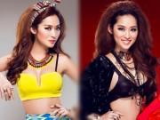 """Làm đẹp - Hoa hậu Việt Nam quốc tế tại Mỹ bật mí bí quyết """"níu"""" xuân thì"""