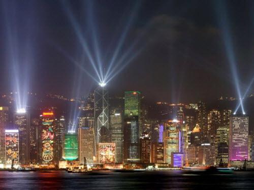 10 địa danh lộng lẫy nhất vào dịp năm mới - 7