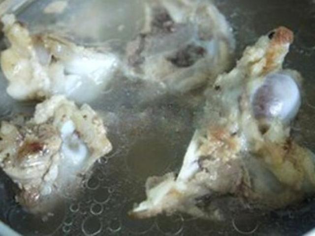 Cách nấu nước lẩu ngon tuyệt trong ngày Tết