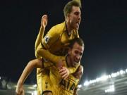 Bóng đá - Southampton – Tottenham: Lội ngược dòng đẳng cấp