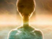"""Thế giới - Trái đất lần đầu gửi lời """"chào"""" người ngoài hành tinh"""