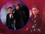 Ca nhạc - MTV - Tranh cãi gay gắt màn song ca của Sơn Tùng - Tuấn Ngọc