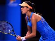 """Thể thao - Ivanovic treo vợt: Nuối tiếc """"mỹ nhân đẹp nhất thế giới"""""""