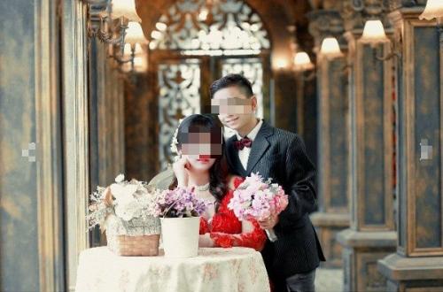 Thực hư chú rể 16 tuổi lấy cô dâu 27 tuổi ở Bắc Ninh