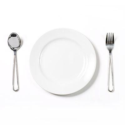 Muốn sống lâu không nên bỏ qua những siêu thực phẩm này - 26