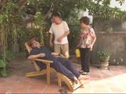 Sức khỏe đời sống - Khỏe 24/7: Sai lầm khi xử lý tai biến mạch máu não có thể chết người