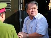 An ninh Xã hội - Phạm Công Danh phải bán 10 nhà trả 500 tỷ cho Hà Văn Thắm