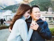 Phim - Tỷ phú 72 tuổi tiết lộ kế hoạch có thêm 2 con với Ngọc Trinh