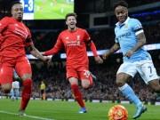 Bóng đá - Trước vòng 19 NHA: Đại chiến nhì bảng, Chelsea đắc lợi