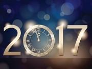 Thế giới - Năm 2017 ở Việt Nam sẽ dài hơn một giây