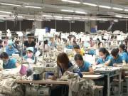 Tin tức trong ngày - Năm 2016, năng suất lao động người Việt tăng bao nhiêu %?