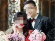 Bạn trẻ - Cuộc sống - Thực hư chú rể 16 tuổi lấy cô dâu 27 tuổi ở Bắc Ninh