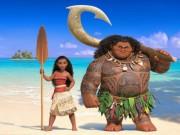 """Du lịch - Những hòn đảo """"thiên đường"""" xuất hiện trong phim Hollywood"""