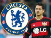 """Bóng đá - Chuyển nhượng Chelsea: Săn """"hàng cũ"""" MU, phá đám Man City"""