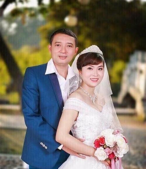SỐC: Chiến Thắng bất ngờ cưới vợ 3 kém 15 tuổi - 2