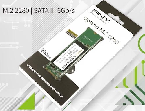 Ổ cứng SSD siêu nhỏ, hoạt động liên tục hơn 114 năm - 1