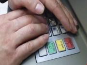 Công nghệ thông tin - Vì sao mật khẩu ATM chỉ có 4 kí tự?