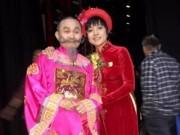 Phim - NSƯT Xuân Hinh sẽ tham gia Táo quân 2017?