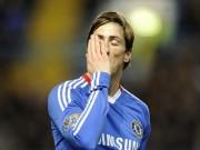 """Bóng đá - Chuyển nhượng mùa Đông: """"Thảm họa"""" Torres, Carroll"""