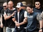Thế giới - Băng mafia chuyên dùng phụ nữ bắn chết đối thủ