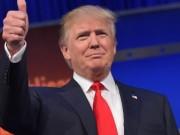 Thế giới - Vì Trump, các công ty Trung Quốc lũ lượt rời quê hương?