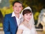 Phim - Chiến Thắng bất ngờ cưới vợ 3 kém 15 tuổi