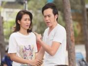 """Phim - Phim của Hoài Linh, Trấn Thành """"đại náo"""" Tết 2017"""