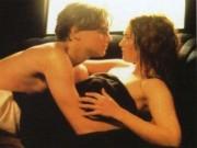 """Phim - Những cảnh phim 18+ """"nóng"""" nhất lịch sử điện ảnh"""